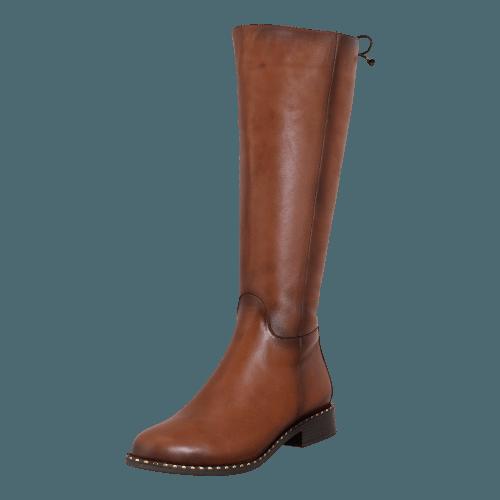 Μπότες Esthissis Bacan