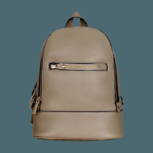 Τσάντα Replay Tabdi