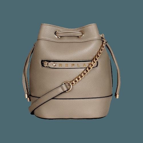 Τσάντα Replay Taavetti