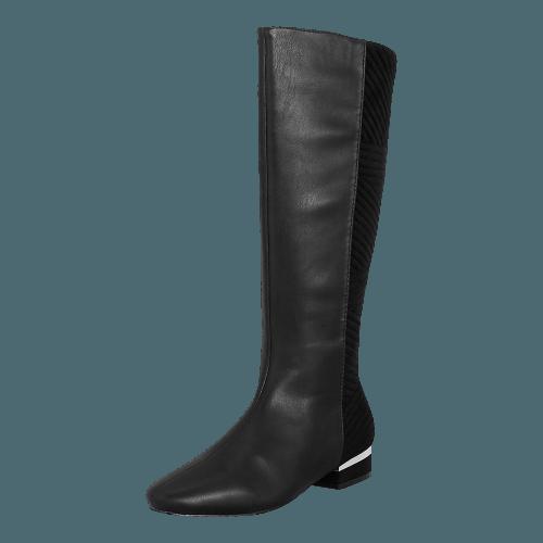 Μπότες Mariamare Beishan