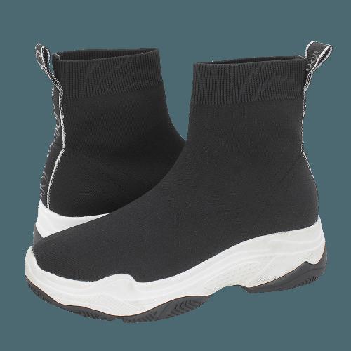 Παπούτσια casual s.Oliver Chalmazel