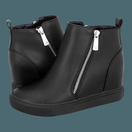Παπούτσια casual Primadonna Celaya