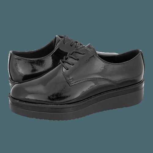 Παπούτσια casual Primadonna Crowle