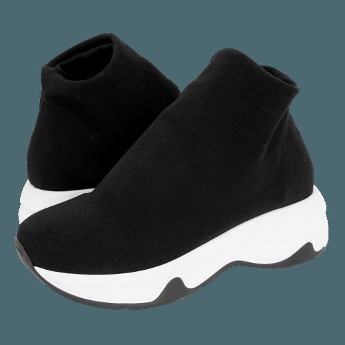 Παπούτσια casual Primadonna Cabourne