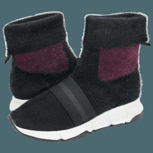 Παπούτσια casual Primadonna Cedral