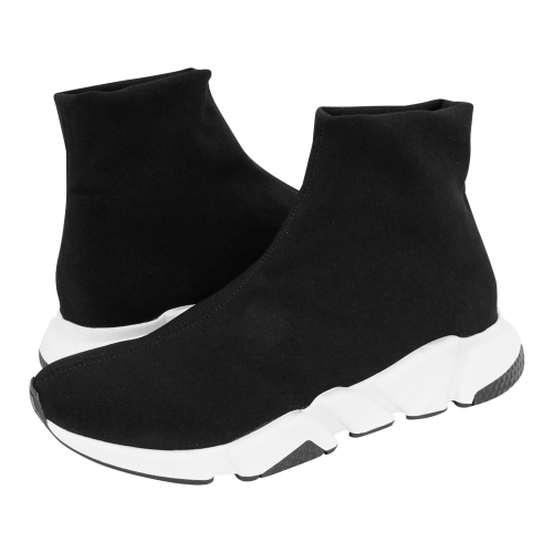 Παπούτσια casual Primadonna Chaffaud