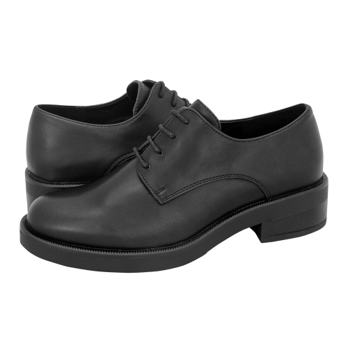 Oxfords Primadonna Corbyville