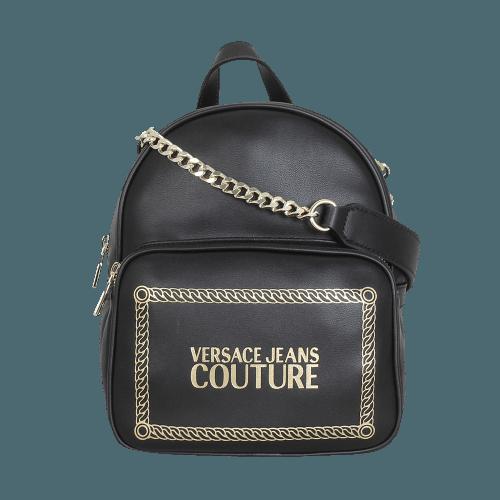 Τσάντα Versace Jeans Couture Tysslinge