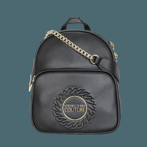 Τσάντα Versace Jeans Couture Tolotti