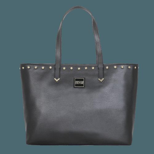 Τσάντα Versace Jeans Couture Tveten
