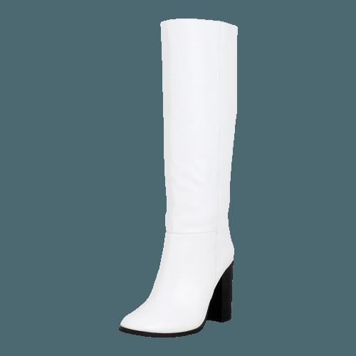 Μπότες Gianna Kazakou Busia