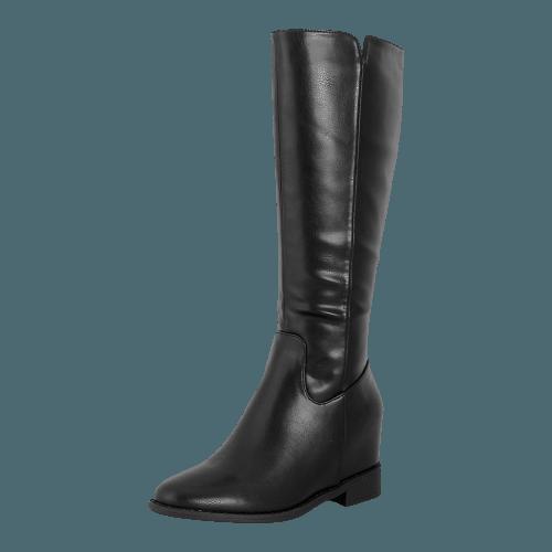 Μπότες Primadonna Bamburu