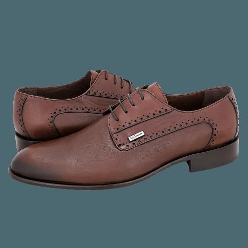 Δετά παπούτσια Guy Laroche Schorisse