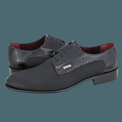 Δετά παπούτσια Guy Laroche Steinwand