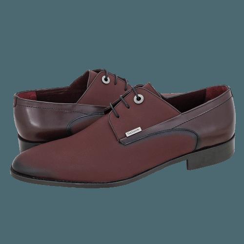 Δετά παπούτσια Guy Laroche Sadlno
