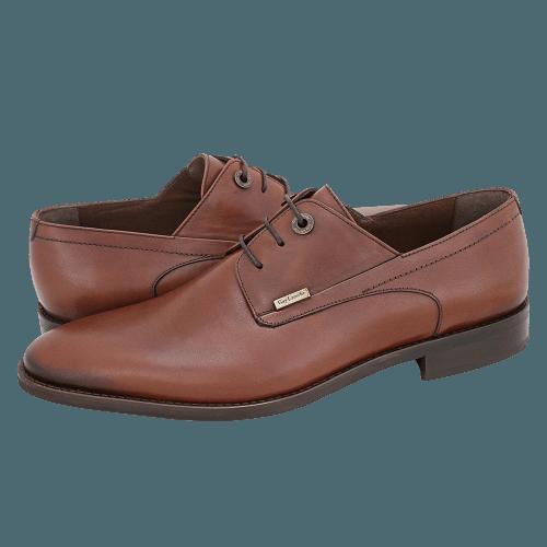 Δετά παπούτσια Guy Laroche Stettfeld
