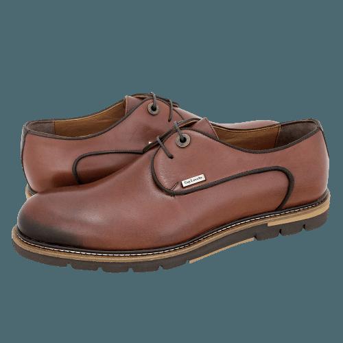 Δετά παπούτσια Guy Laroche Svensby
