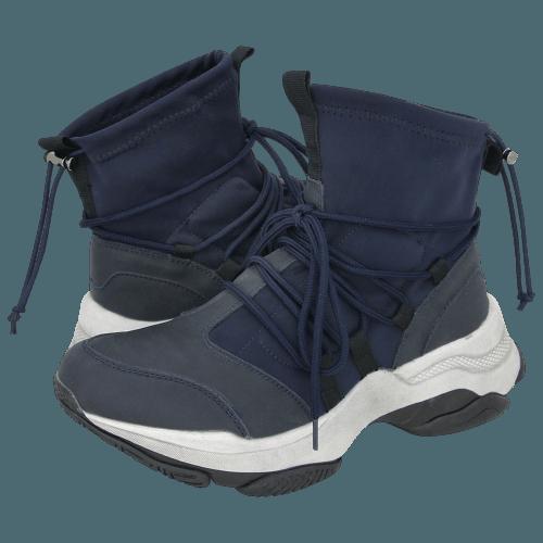 Παπούτσια casual Primadonna Cecina