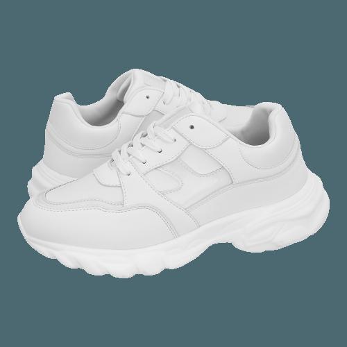 Παπούτσια casual Mairiboo Holo-Yolo