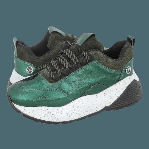 Παπούτσια casual Gianna Kazakou Colinas