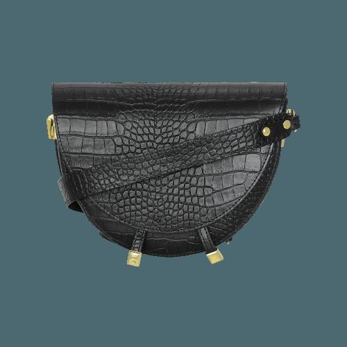 Τσάντα Studiomoda Tianmu