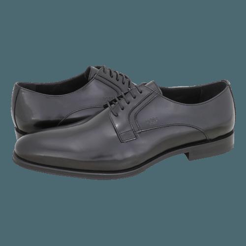 Δετά παπούτσια Boss Slingsby