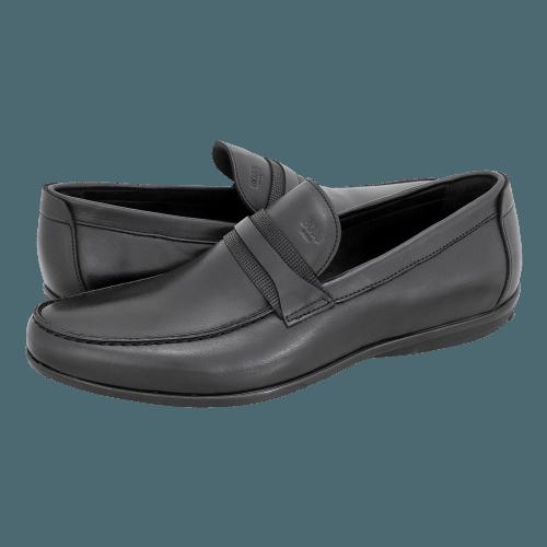 Loafers Boss Meerten