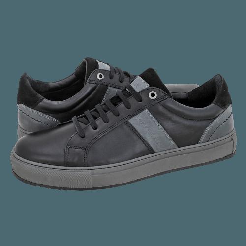 Παπούτσια casual Kricket Caspar