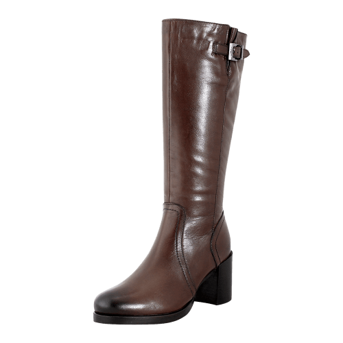 Μπότες Gianna Kazakou Bohus