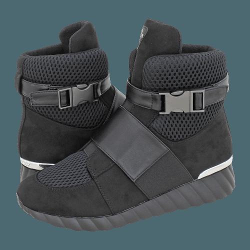 Παπούτσια casual Uma Parker Ines