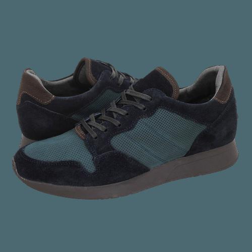 Παπούτσια casual GK Uomo Carrizo