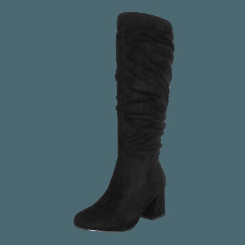 Μπότες Mariamare Benning