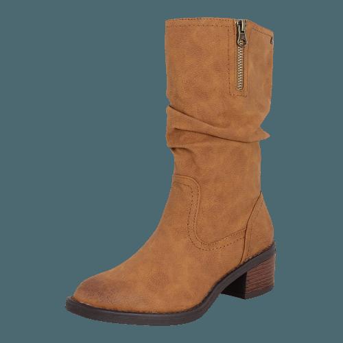 Μπότες Mariamare Bircham