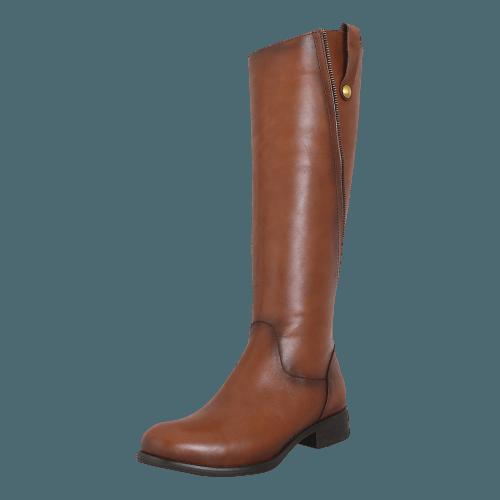 Μπότες Esthissis Bazar