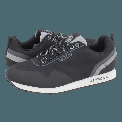 Παπούτσια casual U.S. Polo ASSN Luis 1