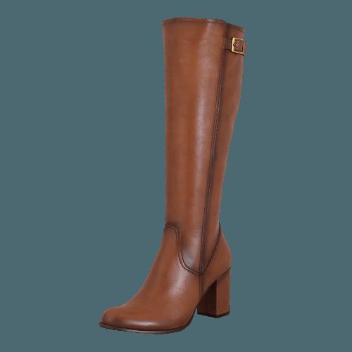 Μπότες Esthissis Beine