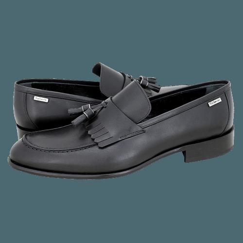 Loafers Guy Laroche Mapleton