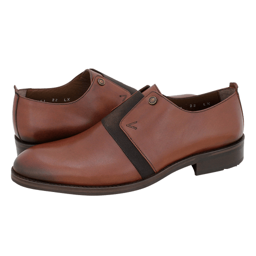 Loafers Guy Laroche Mashkin