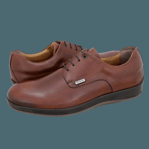 Δετά παπούτσια Guy Laroche Steinfort