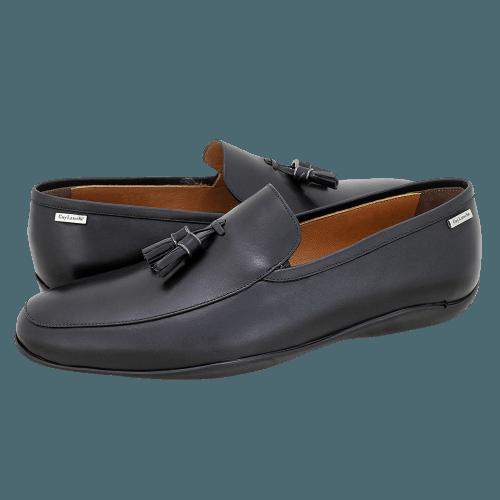 Loafers Guy Laroche Mikon