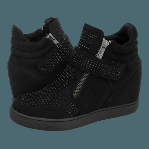 Παπούτσια casual Primadonna Crucito