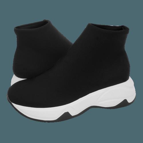Παπούτσια casual Primadonna Chonni