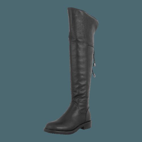 Μπότες Esthissis Belchite