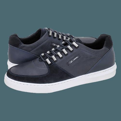 Παπούτσια casual GK Uomo Clavadel