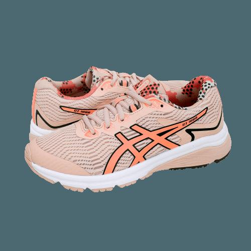 Αθλητικά Παιδικά Παπούτσια Asics GT-1000 8 GS SP