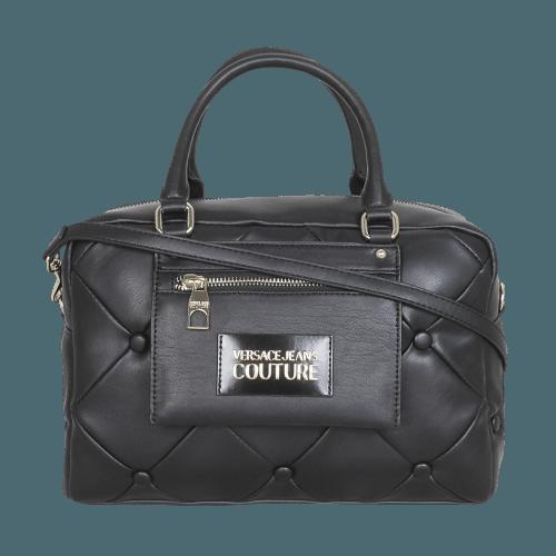 Τσάντα Versace Jeans Couture Tanusha