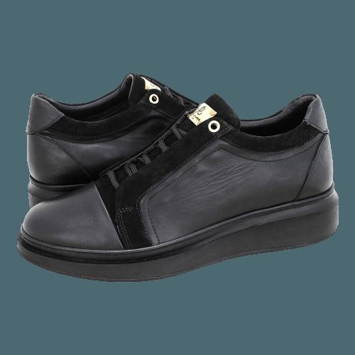 Παπούτσια casual John Richardo Callenberg