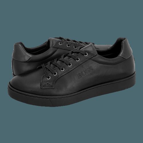 Παπούτσια casual Boss Corbeni