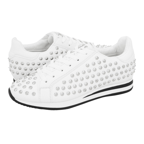 Παπούτσια casual Primadonna Covington