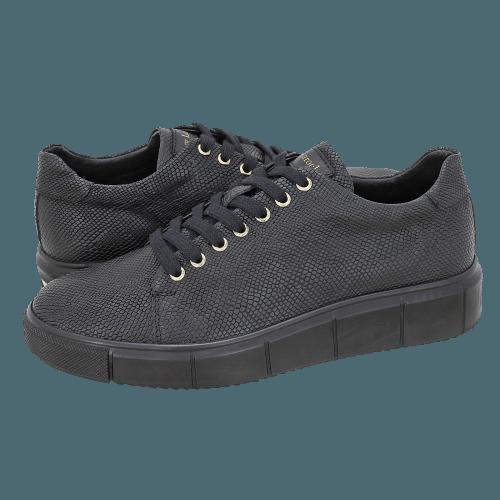 Παπούτσια casual Guy Laroche Cumbach